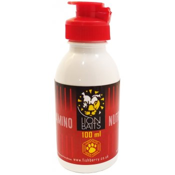 LIon Baits All Amino Nutric - 100 мл