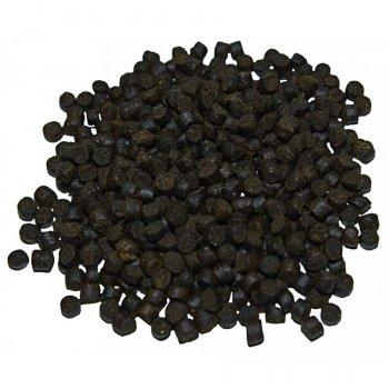 Пеллетс гранулированный 8мм - 750 гр