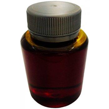 Бета-каротин (Е160а) - 110 мл