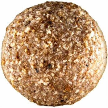 LK Baits Nutrigo Plankton 200ml