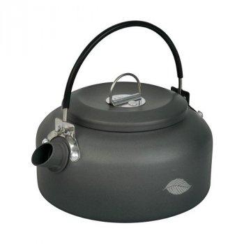 Чайник Wychwood Carpers Kettle - 0.8L
