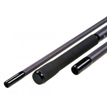 Удилище карповое штекерное KAIDA NEW NOBLEST K-series 3,9м 3,5 lbs 50 кольцо K-series (182-390)
