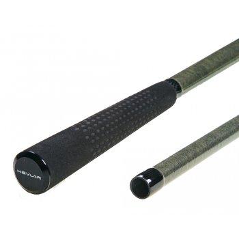 Удилище карповое Kevlar SVD 13ft 3,75 - 6 Oz (рабочее/spod/marker KVL3,75-6) 3 в 1