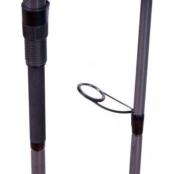 Удилище прикормочное KAIDA TORPEDO SPOD/MARKER (928-360) 12ft 5.5lb